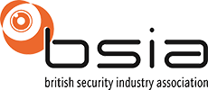 BSIA_logo_no-back